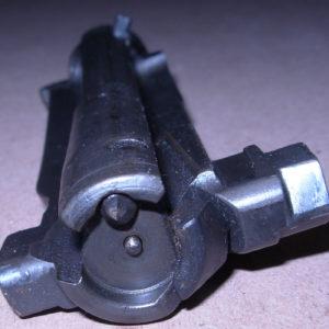 Firearms Parts